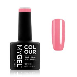 MYGEL by Mylee Beyond perfect Gel Polish 10ml