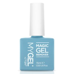 MYGEL by Mylee Magic Gel Remover 15ml