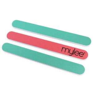 Mylee 3 Pack Nail File