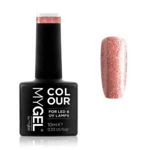 Mylee Ibiza sunset Gel Polish 10ml