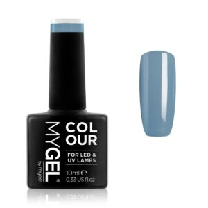 Mylee Namaste Gel Polish 10ml