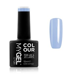 Mylee Once in a blue moon Gel Polish 10ml