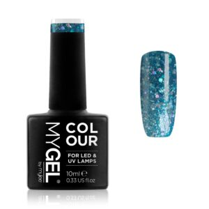 Mylee Out of the blue Gel Polish 10ml
