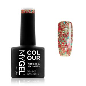 Mylee Pop art Gel Polish 10ml