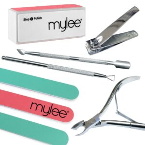 Mylee The Tool Kit