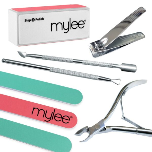 Mylee The Tool Kit