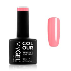 Mylee The missing pink Gel Polish 10ml