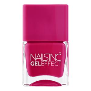 Nails.INC Chelsea Grove Gel Effect Nail Polish