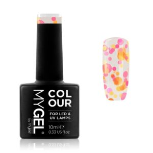 MYGEL by Mylee Funfair Gel Polish 10ml